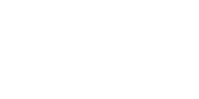 Council Stream logo